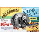 Rodgers and Hammerstein Celebration
