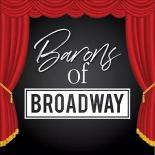 Barons of Broadway