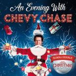 An Evening with Chevy Chase