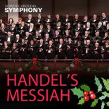 Selections from Handels Messiah