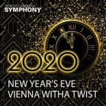 New Year's Eve Vienna With a Twist